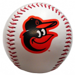 Baltimore Orioles Rawlings Rawlings Baseball